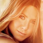 Jennifer Aniston Had Plastic Surgery?