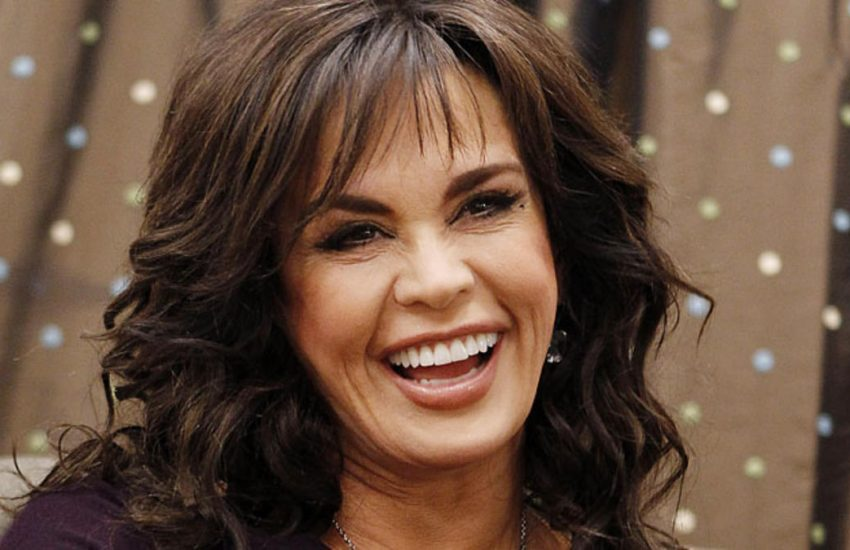 Has Marie Osmond Ever Had Plastic Surgery? Breast, Facelift, Botox, Jaw