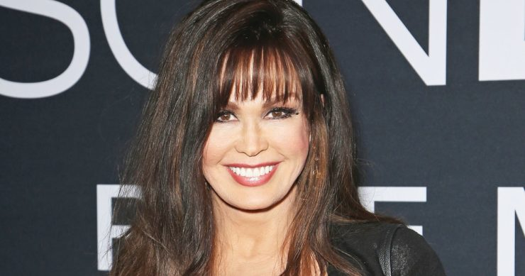 Marie Osmond Plastic Surgery