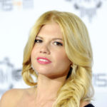 Chanel West Coast Plastic Surgery Transformation