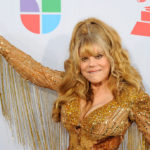 Charo Plastic Surgery Transformation – Before and After Pictures