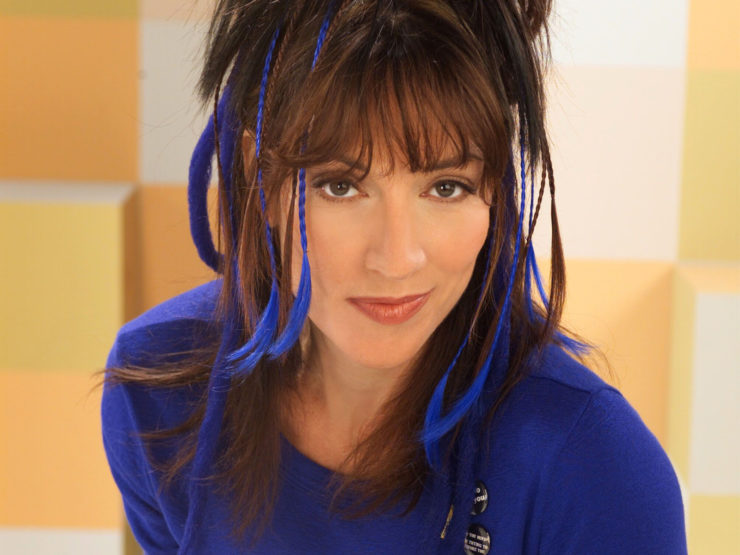 Are Katey Sagal Plastic Surgery Rumors True?
