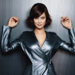 Catherine Bell Plastic Surgery Comparison Photos
