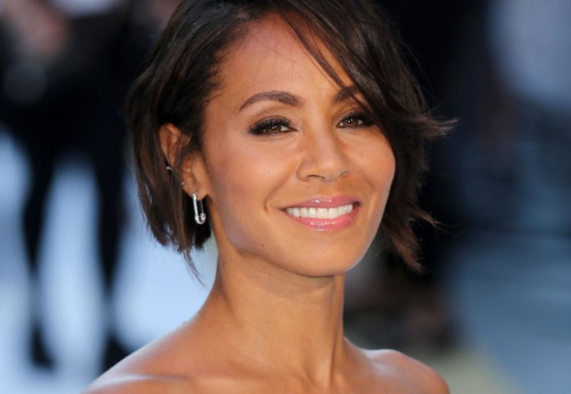 Has Jada Smith Had Plastic Surgery, Nose, Facelift, Botox injections?