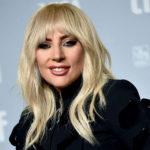 Did Lady Gaga seek help from plastic surgery?