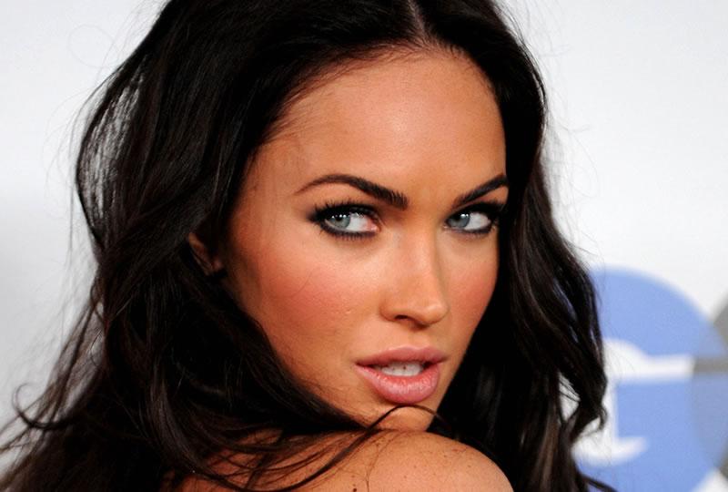 Has Megan Fox Had Cosmetic Surgery?