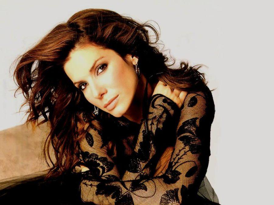 Sandra Bullock prefers plastic surgery?