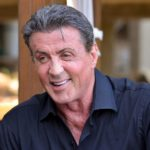 Sylvester Stallone Plastic Surgery – Hair, Facelift, Botox, Nose Job?