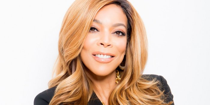 Wendy Williams Before and Now