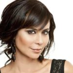 Did Catherine Bell Has Plastic Surgery?  (Before and After Fotos 2021)