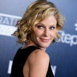 Julie Bowen and plastic surgeries