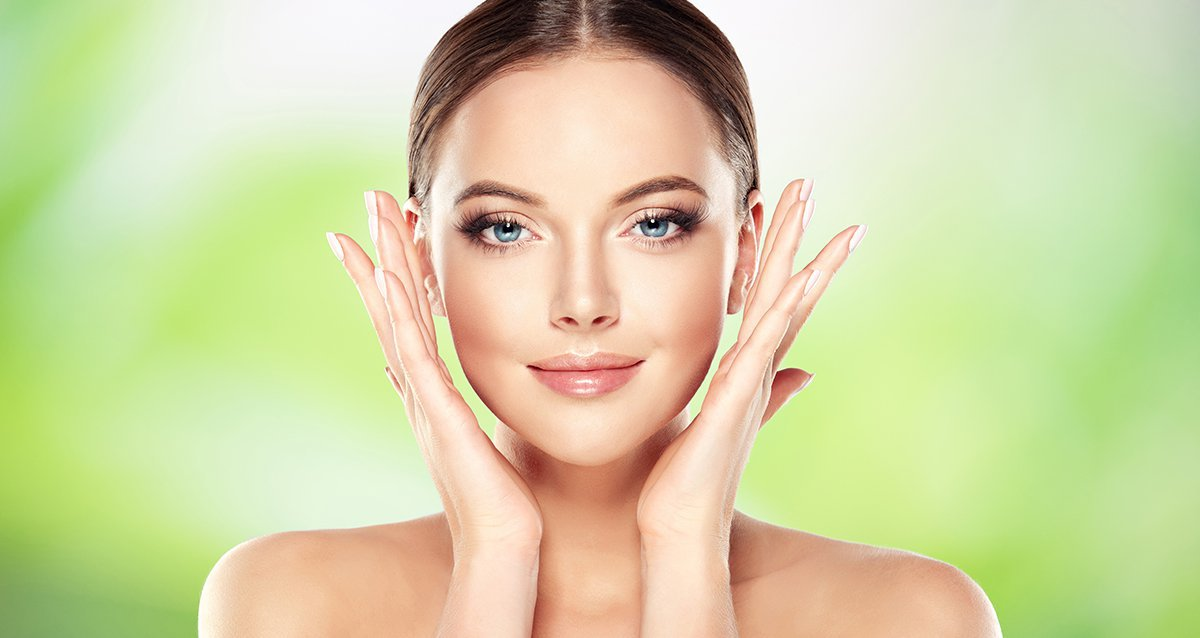 What you must know about cosmetic surgery