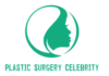 plasticsurgerypro.info