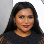 Mindy Kaling Plastic Surgery Before and After Pictures, Nose Job, Skin Bleach, Lips