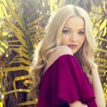 Dove Cameron. What about Plastic Surgeries and Tattoos