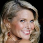Christie Brinkley Beauty Secret! Let's reveal the reason!
