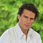 Did Tom Cruise Have Plastic Surgery?