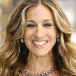 Sarah Jessica Parker: Before and After