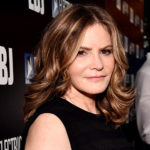 Jennifer Jason Leigh Plastic Surgery: Before and After, face lift, botox